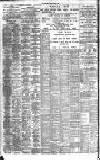 Irish Times Monday 01 March 1897 Page 8