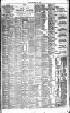 Irish Times Thursday 01 April 1897 Page 3