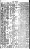 Irish Times Thursday 01 April 1897 Page 4
