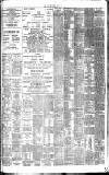 Irish Times Monday 03 May 1897 Page 3