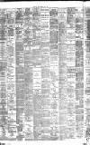 Irish Times Monday 03 May 1897 Page 4
