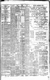Irish Times Monday 03 May 1897 Page 7