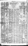 Irish Times Monday 03 May 1897 Page 8