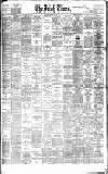 Irish Times Thursday 13 May 1897 Page 1