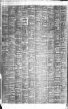 Irish Times Thursday 01 July 1897 Page 2