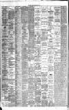 Irish Times Thursday 01 July 1897 Page 4