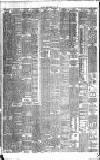 Irish Times Thursday 01 July 1897 Page 6