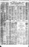 Irish Times Thursday 01 July 1897 Page 8
