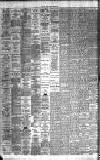 Irish Times Tuesday 13 July 1897 Page 4