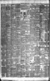 Irish Times Tuesday 13 July 1897 Page 6