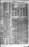 Irish Times Tuesday 13 July 1897 Page 7