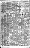 Irish Times Tuesday 13 July 1897 Page 8