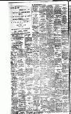 Irish Times Saturday 17 July 1897 Page 2