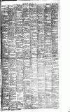 Irish Times Saturday 17 July 1897 Page 3