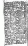 Irish Times Saturday 17 July 1897 Page 4