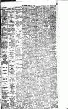 Irish Times Saturday 17 July 1897 Page 7