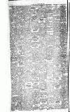 Irish Times Saturday 17 July 1897 Page 8