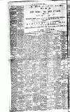 Irish Times Saturday 17 July 1897 Page 10
