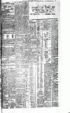 Irish Times Saturday 17 July 1897 Page 11
