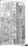 Irish Times Tuesday 02 January 1900 Page 3