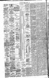 Irish Times Tuesday 02 January 1900 Page 4