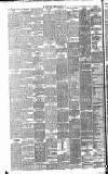 Irish Times Tuesday 02 January 1900 Page 6