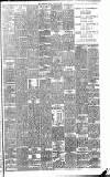Irish Times Tuesday 02 January 1900 Page 7