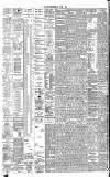Irish Times Wednesday 03 January 1900 Page 4