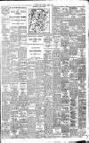 Irish Times Wednesday 03 January 1900 Page 5