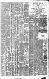 Irish Times Wednesday 03 January 1900 Page 7