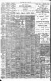 Irish Times Wednesday 03 January 1900 Page 8