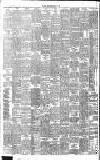 Irish Times Friday 05 January 1900 Page 6