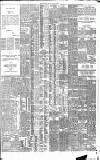 Irish Times Friday 05 January 1900 Page 7