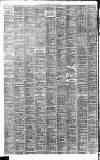Irish Times Saturday 06 January 1900 Page 2