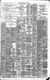 Irish Times Saturday 06 January 1900 Page 3