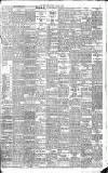 Irish Times Saturday 06 January 1900 Page 5