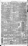 Irish Times Saturday 06 January 1900 Page 6