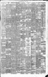Irish Times Saturday 06 January 1900 Page 7