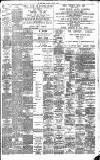 Irish Times Saturday 06 January 1900 Page 9