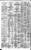 Irish Times Saturday 06 January 1900 Page 10