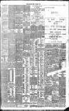 Irish Times Monday 08 January 1900 Page 3