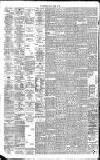 Irish Times Monday 08 January 1900 Page 4