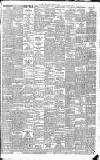 Irish Times Monday 08 January 1900 Page 5