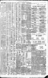 Irish Times Monday 08 January 1900 Page 7