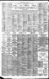 Irish Times Monday 08 January 1900 Page 8