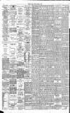 Irish Times Tuesday 09 January 1900 Page 4
