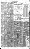 Irish Times Tuesday 09 January 1900 Page 8