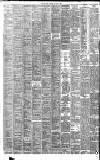 Irish Times Wednesday 10 January 1900 Page 2