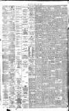 Irish Times Wednesday 10 January 1900 Page 4