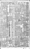 Irish Times Wednesday 10 January 1900 Page 5